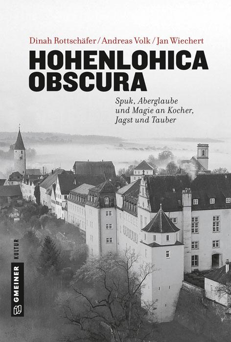 Jan Wiechert - Historische Forschung und Geschichtsvermittlung.